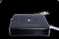 Гибридный видеорегистратор Sparta VD-X1004N (4in1 поддержка камер AHD/TVI/CVI/CVBS)