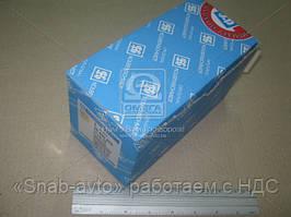 Поршень VAG 81,51 2,0SDi BDJ/BST/ 1-2 cy (производство KS) (арт. 99833620), AGHZX