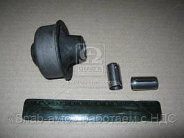 Сайлентблок рычага OPEL передняя ось (производство Lemferder) (арт. 25351 01), AAHZX
