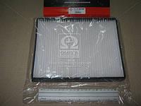 Фильтр салон Nissan PRIMERA(P11) 96-; TERRANO(R20) 96- (пр-во ASHIKA), AAHZX