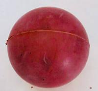 Мячик для метания 60 мм, 190 гр.