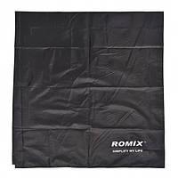 Покрывало влагозащищённое 110x160см Romix RH32, фото 1
