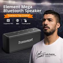 Tronsmart Element Mega Bluetooth Speaker 40w Bluetooth колонка, фото 2