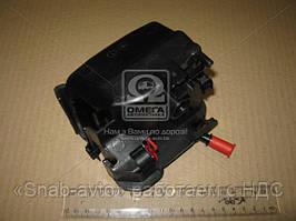 Фильтр топливный PSA 1.6 HDI 04- (производство MANN) (арт. WK939/2), ADHZX