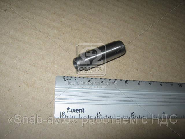 Направляющая клапана EX Mitsubishi 2.5 DI-D 11.10x6x48.2 (производство Metelli) (арт. 01-S3008)