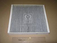 Фильтр салона SKODA RAPID, ROOMSTER 12- угольный (производство M-FILTER) (арт. K9069C), ABHZX
