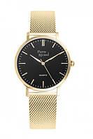 Годинник чоловічий Pierre Ricaud PR 51082.1114Q