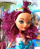 Кукла Ever After High (Эвер Афтер Хай), Мэделин Хэттер, Madeline Hatter