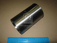 Гильза поршневая OPEL  82,50 1,7D/TD (производство KS) (арт. 89432190), ADHZX