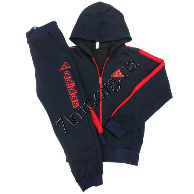 85f8c072083b Топ продаж Спортивный костюм детский реплика