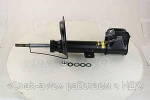 Амортизатор подвески CITROEN C4 передний правый газовый ORIGINAL (производство Monroe) (арт. G7204), AFHZX