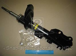 Амортизатор подвески Mercedes-Benz (MB) VITO передний  (производство Monroe) (арт. G8403), AGHZX