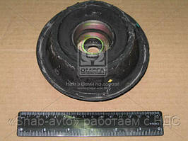 Опора амортизатора (производство Monroe) (арт. MK033), ACHZX