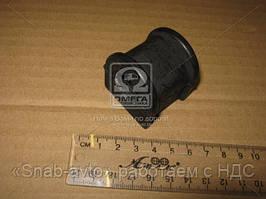 Втулка стабилизатора (производство MOOG) (арт. FD-SB-6667)
