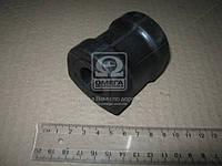 Втулка стабилизатора (производство MOOG) (арт. BM-SB-6753), AAHZX