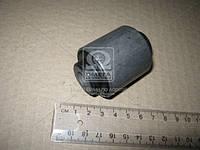 Сайлентблок  (производство MOOG) (арт. MD-SB-2364), ABHZX