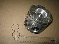 Поршень PEUGEOT Daewoo 10 BTED  (производство Mopart) (арт. 102-70191 02), AFHZX