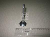 Клапан впускной IN OPEL 2.0 16V 20XE/C20XE 33X7X104.9 88- (производство Mopart) (арт. 19-43011), AAHZX