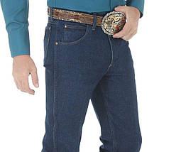 Джинсы Wrangler 36MWZPD Cowboy Cut Prewash, фото 3