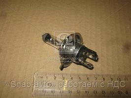 Лампа накаливания H4 12V 60/55 W P43t RANGE POWER +90 (производство Narva) (арт. 48003C1), AAHZX
