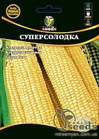 """Кукурудза  сахарная """"Суперсладкая""""  20 г.  СН"""