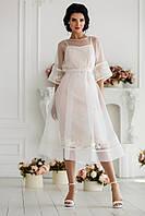 Святкова сукня, фото 1