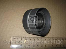 Натяжитель цепи (производство Nissan) (арт. 13077V7200), AEHZX