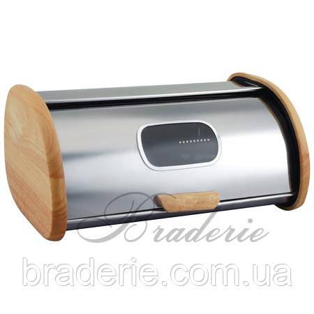 ХлебницаMaibach 0706 MB