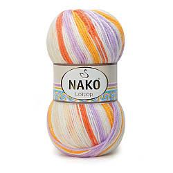 Nako Baby Lolipop №81631