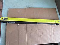 Амортизатор багажника MAGNETI MARELLI GS 0846