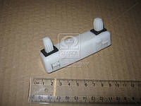Кронштейн бампера (производство Nissan) (арт. 85222JD00A), ACHZX