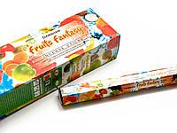 Fruits Fantasy (Darshan)(6/уп) шестигранник, аромапалочки