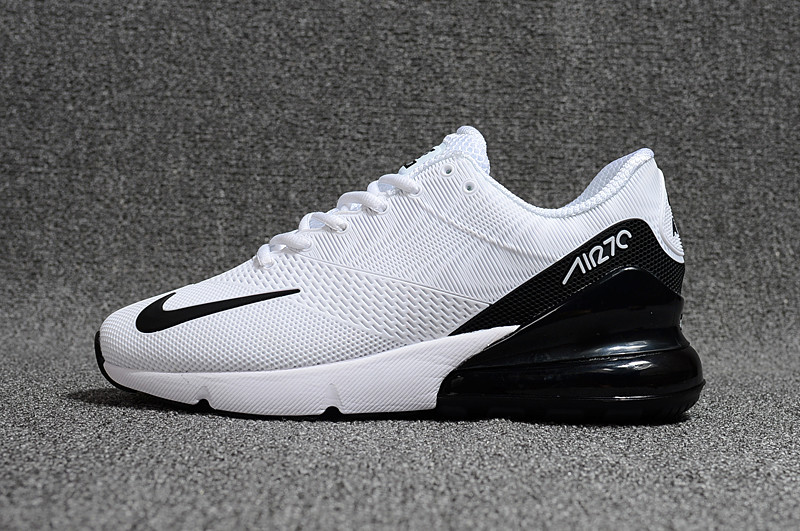 Кроссовки Nike Air Max 270 найк аир макс мужские женские реплика ... dba40b369ea