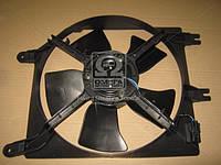 Вентилятор кондиционера TACUMA (2P) (производство NSM, Корея) (арт. 96289112), AEHZX