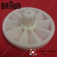 Шестерня большая для мясорубки Braun оригинал, фото 1