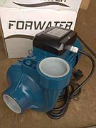 Насоси для поливу та водопостачання