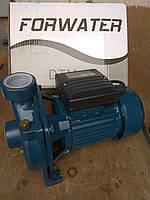 Насос для поливу Польща Форватері DTM-15 0.75 кВт побутової поверхневий, фото 1