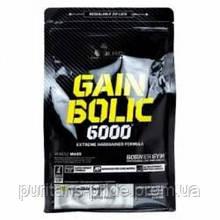 Гейнер Olimp Nutrition Gain Bolic 6000 1 kg