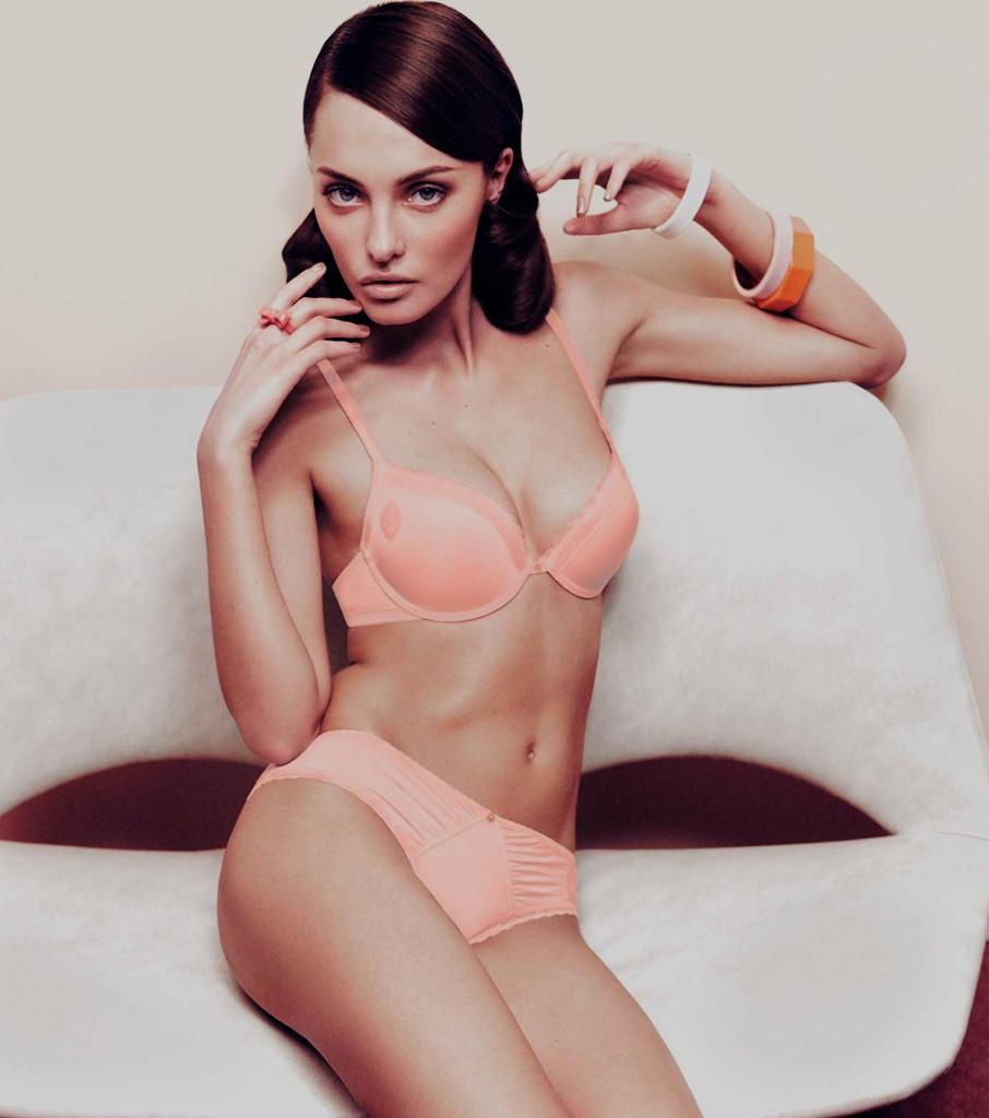 Бюстгальтер и трусики Gisela Испания 90133 - Manari интернет-магазин женского  белья и одежды в c27acbfc6c45c