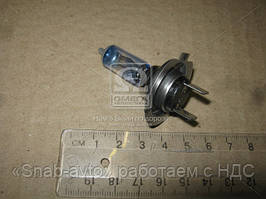 Лампа фарная H7 12V 55W PX26d NIGHT BREAKER LASER (производство OSRAM) (арт. 64210NBL), ACHZX
