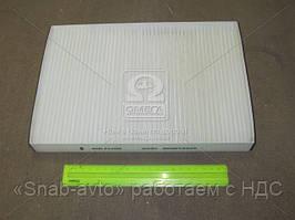 Фильтр салонный (производство PARTS-MALL) (арт. PMX-013T), AAHZX