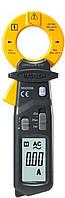 Цифровой мультиметр MASTECH MS2006B высокочувствительный, с токоизмерительной клешней (CE)