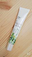 Крем для глаз с экстрактом зеленого чая Ottie Green Tea Eye Cream