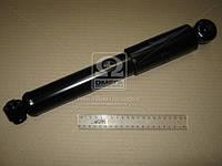 Амортизатор подвески  (производство PARTS-MALL) (арт. PJA-R064), AEHZX