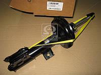 Амортизатор подвески  (производство PARTS-MALL) (арт. PJA-FR025), AFHZX
