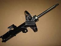 Амортизатор подвескиToyota CAMRY (XV40) 06-11 передний  левый  (производство PARTS-MALL) (арт. PJF-006FL), AFHZX