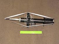 Амортизатор подвески  Toyota CAMRY (XV40) 06-11 передний правый (производство PARTS-MALL) (арт. PJF-006FR), AFHZX