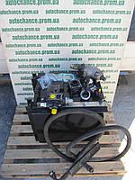 Гидравлика DAF MAN Renault КПП ZF (Комплект) 150л-260л