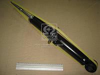 Амортизатор подвески  KIA SORENTO 02MY (производство PARTS-MALL) (арт. PJB-FL016), AEHZX