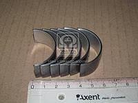 Вкладыши комплект-(6pcs.) CONROD .0.50 TICO (производство PMC- f8810442164